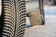 auto éditorial michelin latitude alpin la2 technology 4 pneus