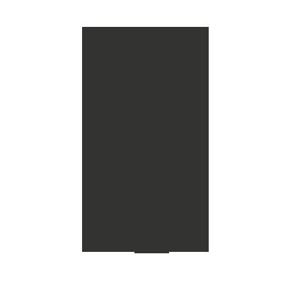 auto perspective desktop lvt pneus