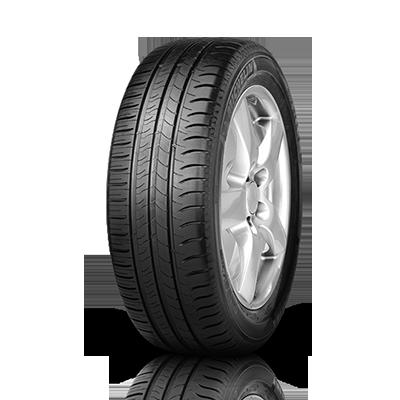 auto pneus desktop energy saver perspective