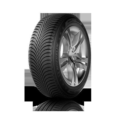 auto neumáticos alpin 5 persp