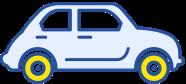 auto icon white 3x