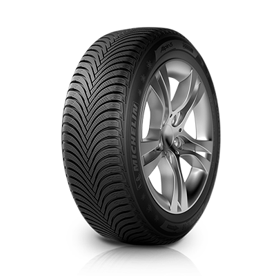 car tyres alpin a5 400x400 persp