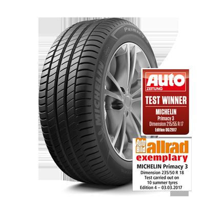car tyres 400x400 desktop primacy 3 persp