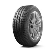Tyre image