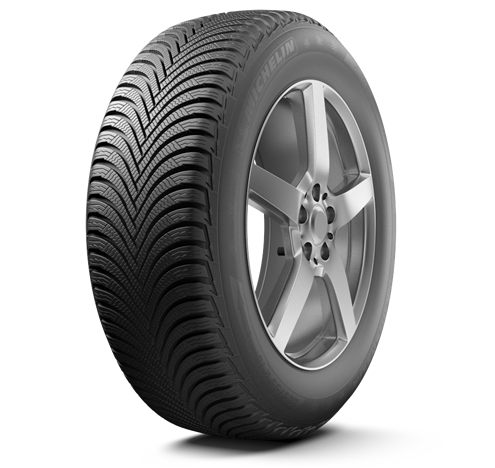 495x468michelin alpin 5 v2 tyre