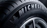 voiture edito rtb 04 premium touch pneus