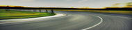 Αυτοκίνητο Φόντο michelin pilot sport cup 2 background Ελαστικά