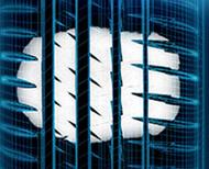 Αυτοκίνητο Εικόνα michelin pilot sport 4s technology1 Ελαστικά