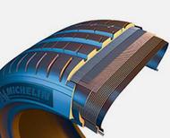 Αυτοκίνητο Εικόνα ls3 technolocy longevity Ελαστικά