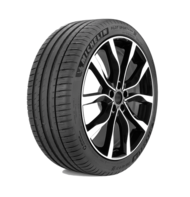 car tyres ps4suv persp