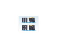 Auto piktogram michelin latitude tour hp technology 1 gume