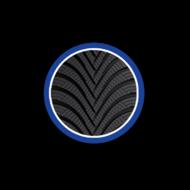 Auto piktogram michlein alpin 5 v2 techno4 1 gume