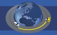 car banner primacy 4 longevity product