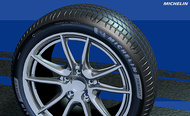 Vozy Edito michelin primacy 4 wet braking 2 Pneumatiky