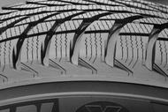 Vozy Edito michelin latitude alpin la2 technology 2 1 Pneumatiky