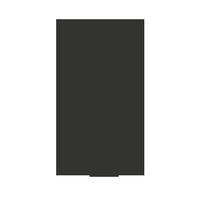 auto tyres car tyres agilis 5 persp