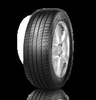 Wagen Reifen desktop primacy hp Perspektive