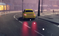 Auto piktogramm michelin crossclimatesuv wet reifen