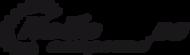 Auto piktogramm michelin pilot alpin pa4 technology 3 reifen