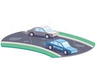 Wagen Piktogramm michelin crossclimate benefit1 reifen