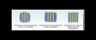 Авто Пиктограма agilis durable compound patch Гуми