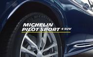 Αυτοκίνητο Editorial perf 04 car manufacturersjpg Ελαστικά