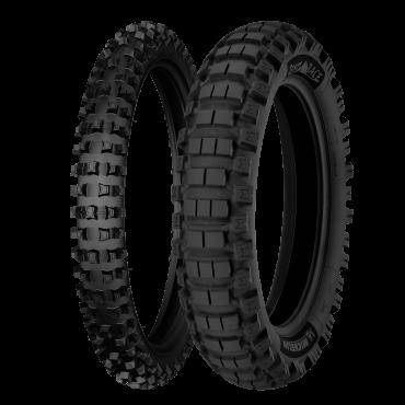 michelin desert race tyre 360 small