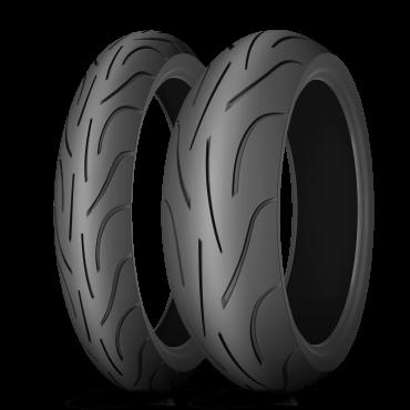 michelin pilot power tyre 360 small