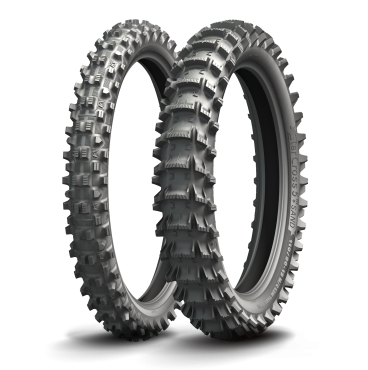 michelin starcross 5 sand tyre 360 small