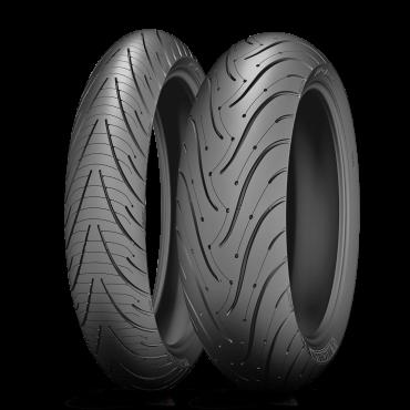 michelin pilot road 3 tyre 360 small