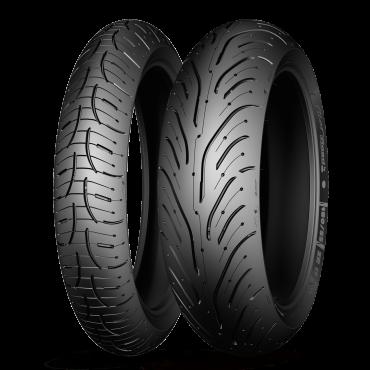michelin pilot road 4 tyre 360 small