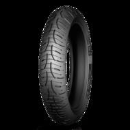 Motorrad Reifen michelin pilot road 4 front tyre Persp (Perspektive)