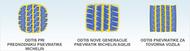 Avto Piktogram agilis durable compound patch 441x119 Pnevmatike