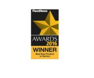 Automatski Slika michelin crossclimate benefit2 award fleetnews small Pneumatici