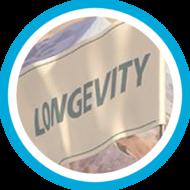 Auto Picto 5 longetivity Pneumatiky
