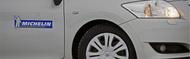 tyre pressure toyota