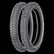 michelin city pro tyre 360 small