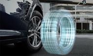 Bil Ledende artikel rtb 03 comfort noise Dæk