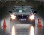 Bil Ledende artikel tm3337 Dæk
