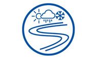 Bil Piktogram agilis crossclimate benefits 1 safety Dæk