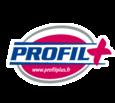 network-profil-plus