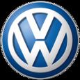 network-volkswagen