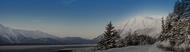 MICHELIN Pilot Alpin PA4 vinterdekk