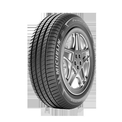car tyres 4000x400 desktop primacy 3
