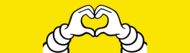 cjhtddlx701j60hmxdmbk1ohy hero yellow full