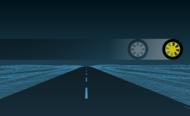 Autó Piktogram michelin crossclimate plus benefit3 Gumik