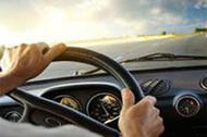 Autó Edito ps4 cvp2 reco rate benefit 3 Gumik