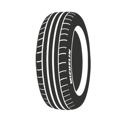 cjqk9oe5a0a0t0oqgsopls4m0 auto perspective desktop lvt pneus full