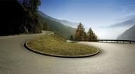 bil innledning trygg kjøring råd og tips