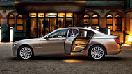 Automóvel Editorial foto2 1 Pneus